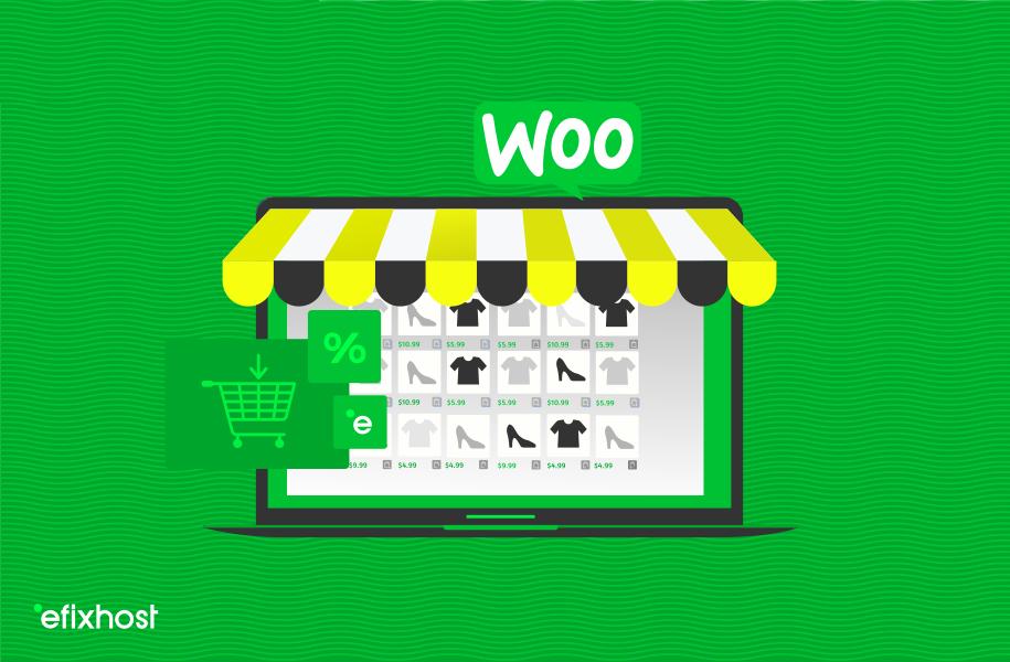 ووکامرس چیست what is woocommerce