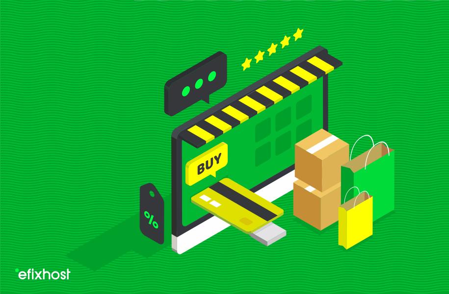 خرید-هاست-فروشگاهی-ecommerce-چیست-ای-کامرس