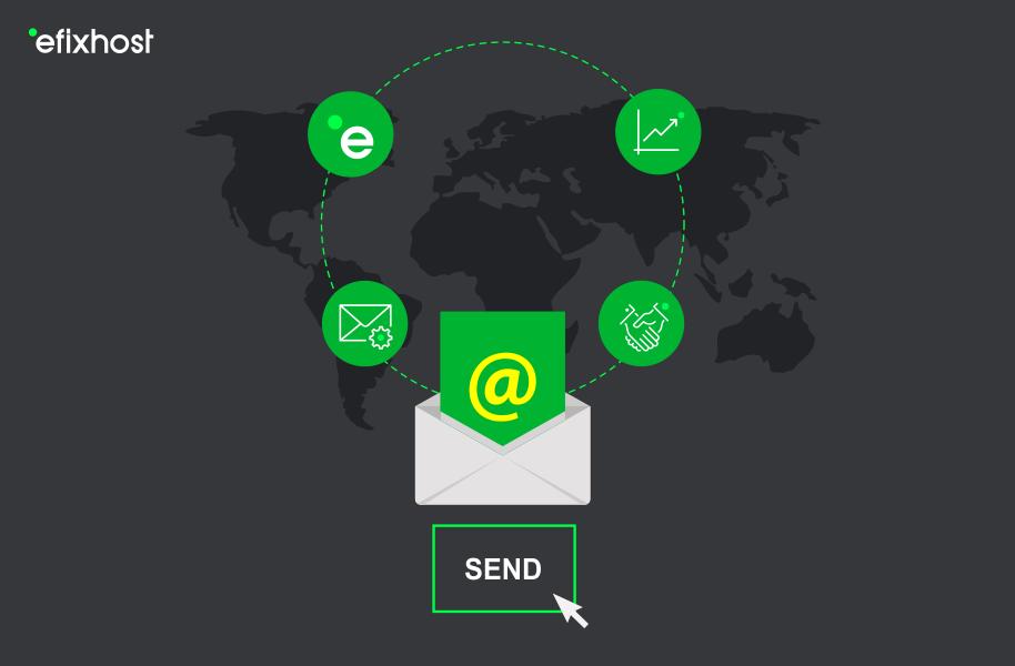 ایمیل-سازمانی-هاست-ایمیل-email-hosting
