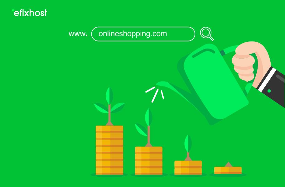 افزایش-فروش-فروشگاه-اینترنتی