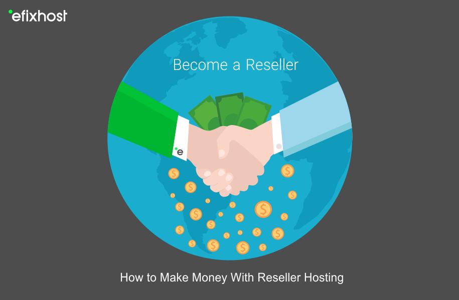 چگونه-از-ریسلری-هاست-کسب-درامد-کنیم-reseller-hosting