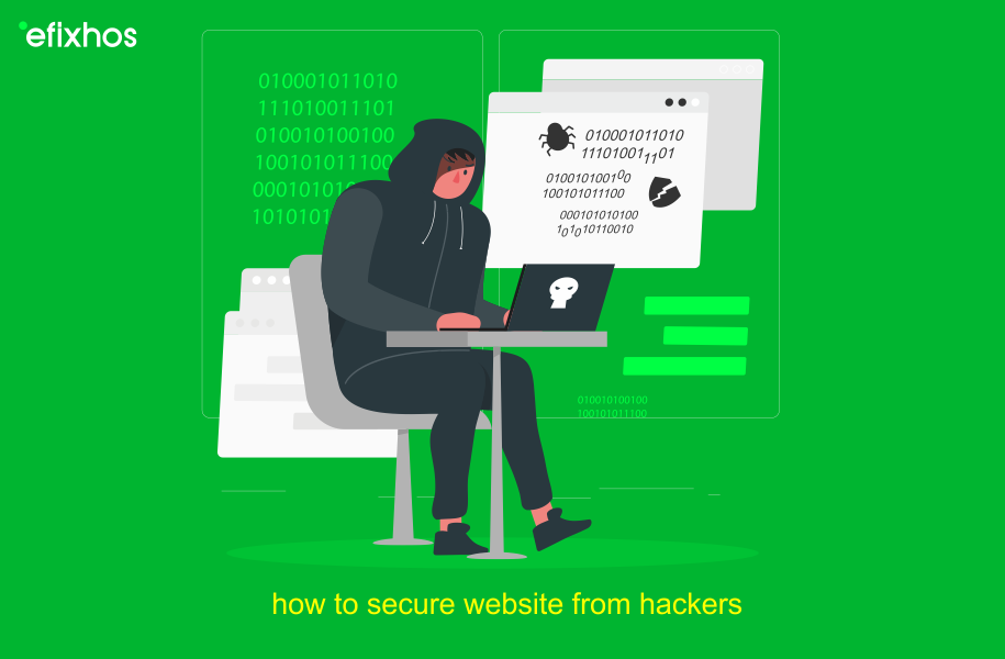 چگونه-انیت-سایت-درمقابل-هکرها-افزایش-دهیم-؟how-secure-website-from-hachers?