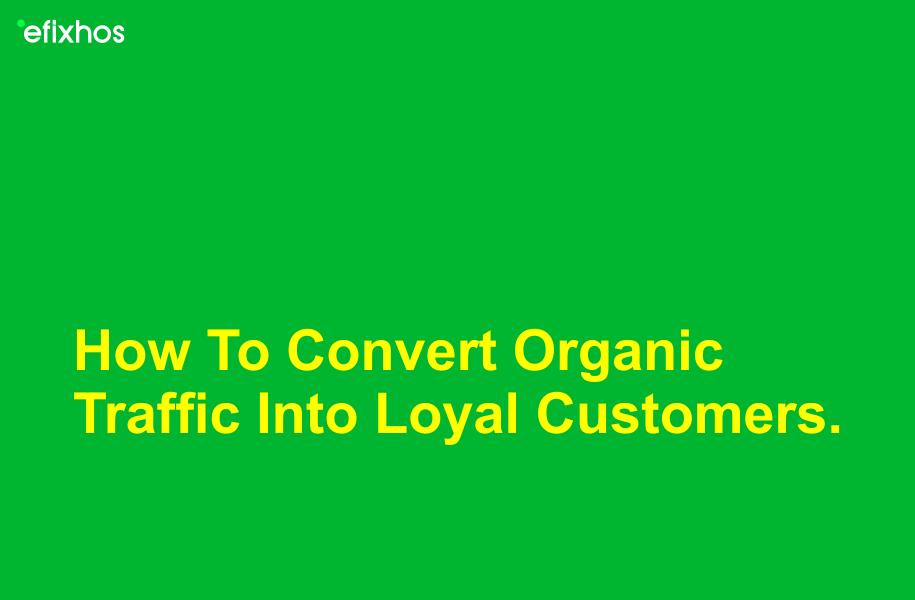 نحوه-تبدیل-مشتریان-ارگانیک-How-To-Convert-Organic