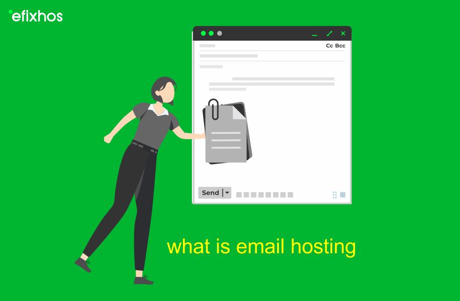 هاست-ایمیل-چیست-what-is-email-hosting